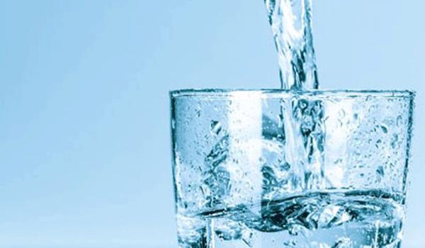 Manfaat Pentingnya Minum Air Putih