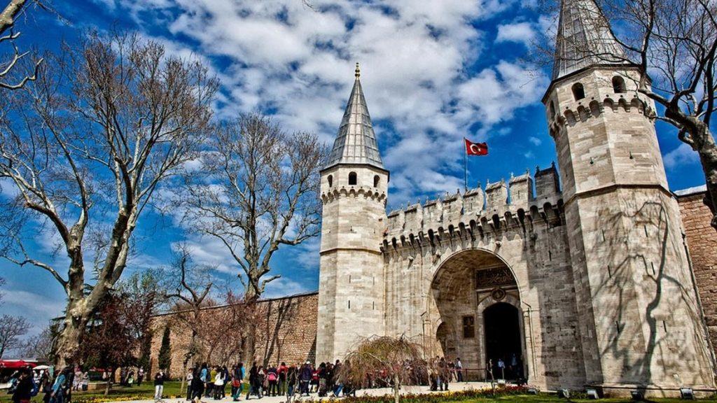 Tempat Wisata di Turki yang Wajib Kamu Kunjungi (Part II)