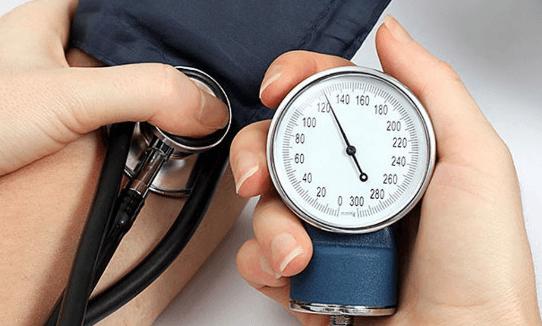 Gaya Hidup Modern Bisa Menyebabkan Hipertensi?