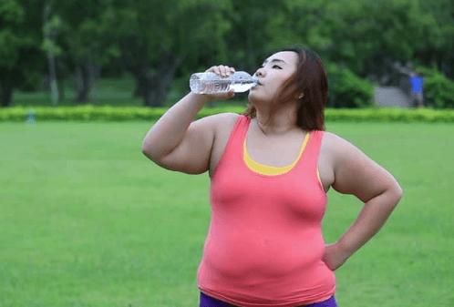 Tips Olahraga Penurun Berat Badan