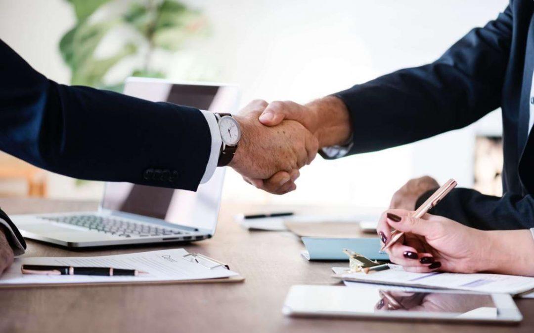 Tips Memilih Jasa HR Konsultan Indonesia Terbaik Dan Berkualitas