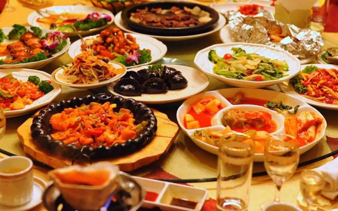 5 Makanan yang Meningkatkan Risiko Anda Kena Penyakit Batu Empedu