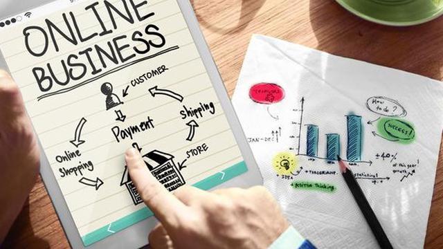Apa Sih Website itu? Penting atau Tidak Untuk Bisnis Kita