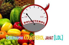 Apa yang Terjadi Jika Kadar Kolesterol Jahat (LDL) Terlalu Rendah?