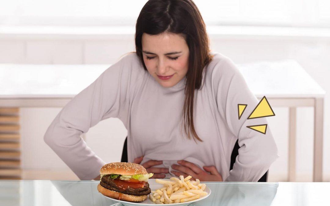 Tips Ampuh Cara Mencegah Keracunan Makanan